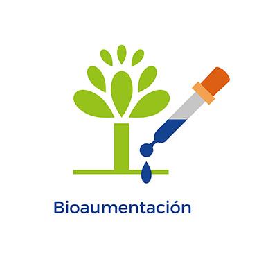 Bioaumento